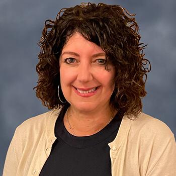 Lisa Zidar